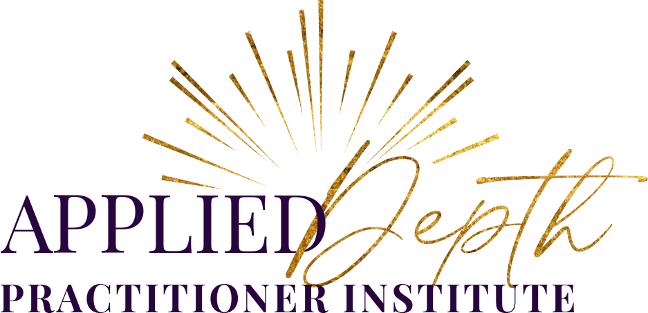 Applied Depth Practitioner Institute
