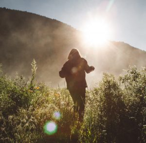 5 teaching modes that will revolutionize your retreats